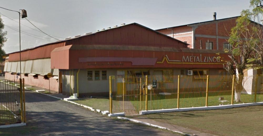 metalzinco-fachada