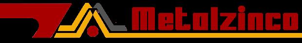 Metalzinco